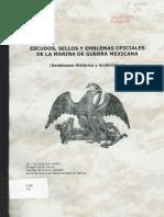escudos_sellos_y_emblemas_oficiales_de_la_marina_de_guerra_mexicana.pdf