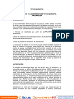 vivero_municipal.pdf