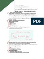 Final Exam Solution