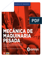 mecanica_de_maquinaria_pesada.pdf