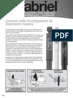 Gabriel Amortiguador de Camiones.pdf