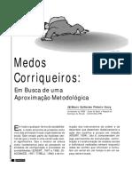 Koury MEDOS_CORRIQUEIROS. 2002.pdf