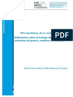 micropolíticas de la violencia.pdf