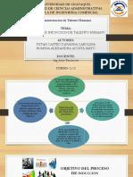 Diapositivas de Talento Humano.pptx 1