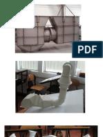 Proyectos Dibujo.pptx