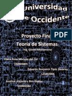 Proyecto_TSistemas_Final.pdf