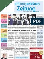 BadCamberg-Erleben / KW 07 / 19.02.2010 / Die Zeitung als E-Paper
