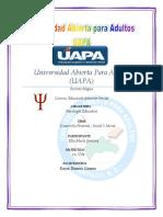 352089207-Tarea-III-y-IV-Psicologia-Educativa.docx