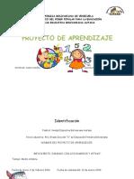 Proyecto Aprendizaje  Jairo Diaz.docx