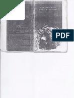 VOLADURA DE ROCAS-MANUAL DEL INGENIERO.pdf