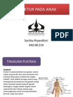 294417318-Fraktur-Pada-Anak-Ppt.pptx