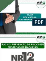 Apresentação RAC 07.ppt
