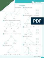 4p Mat Triangulos