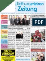 LimburgWeilburg-Erleben / KW 07 / 19.02.2010 / Die Zeitung als E-Paper