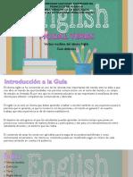 Guia Didactica - Modal Verbs