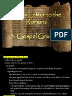 03.Romans
