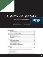 cp5_es_rm_b0