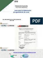 1545_MCruz_ECITEC2016