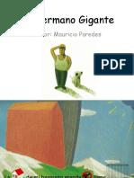 131315748-Mi-Hermano-Gigante-pptx.pdf
