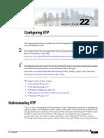 vtp.pdf