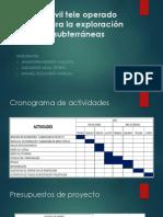 presentacion-de-taller-2.pptx
