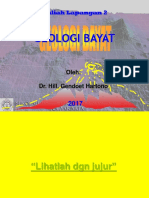 Geologi-Bayat-2017.pdf