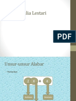 2015-01-02-11-22-07.716201_oprasi-aljabar.pptx