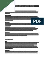 Manfaat Dan Bahaya Listrik Statis - Copy
