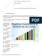 REGLETA CUISENAIRE - MATERIAL DIDÁCTICO PARA MPCL.pdf