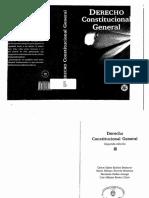 Derecho Constitucional General.pdf