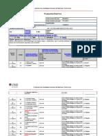 Planeación Didáctica Matematicas Universitarias Unid-uruapan