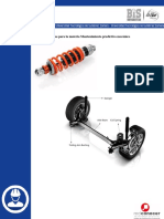 Problemario ingenieria en mantenimiento petrolero..pdf