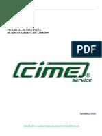 PPRA Comercio Materiais Eletricos.pdf'