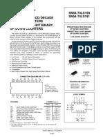 74LS190.pdf