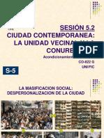 Sesión 5.2- La Unidad Vecinal y la Conurbación.pdf