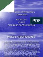 TAREA #4 de Propedeuticode Matematica.pptx