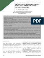 MARTINS - FALHAS CATASTRÓFICAS EM TRANSFORMADORES PROVOCADAS PELO SULFURETO DE COBRE.pdf