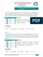 TAREA 2 COSTO DE CAPITAL.doc