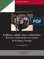 cine y televisión.pdf