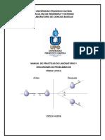 Manual de Laboratorio FCA1!01!2018