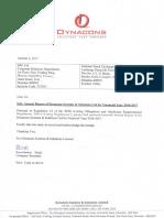 Dynacon Systems Ar 2017 5323650317