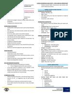 1.3CDLABStoolVISION.pdf
