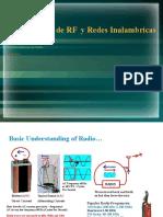 RF y redes inalambricasva1.pdf
