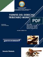 Presentacion Fuentes 2
