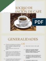 PROCESO DE ELABORACION DE CAFÉ.pptx