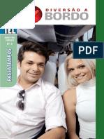 diversao-a-bordo-41[1].pdf