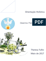 Gianine Santana - Orientação Holística.pdf