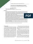 3455-5890-1-PB.pdf