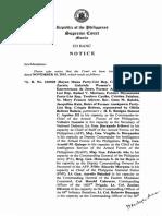 329083386-Zarate-v-Aquino-III-2015