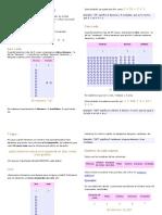 Aritmetica decimales